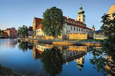 , Foto: Libor Sváček